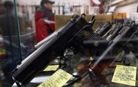 В Нью-Йорке задержали угрожавшего устроить стрельбу в школе подростка