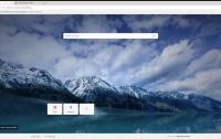 Microsoft тестирует новую версию браузера Edge
