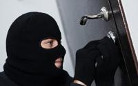 Связали рабочих и грабили дом: воры обчистили особняк депутата