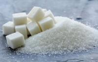Украинский сахар поссорил РФ и Казахстан