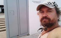 В Мексике гражданина РФ посадили на 37 лет за убийство местного жителя
