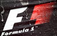 Умерла первая в истории женщина-пилот Формулы 1