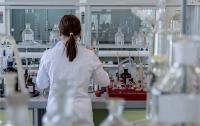 В Польше обнаружили вспышки кори: Первые госпитализированные оказались украинцами
