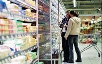 Украинцы впали в потребительский пессимизм