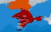 Оккупанты в Крыму нашли необычное место для допроса людей