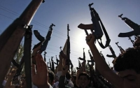 В Марокко арестовали сторонников террористической организации ИГИЛ