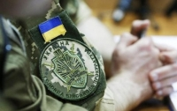 Военные прокуроры засомневались в компетентности претендента на должность генпрокурора