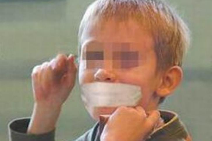 СК займется двумя историями с издевательствами над детьми