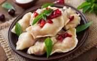 Традиционное украинское блюдо значительно подорожало
