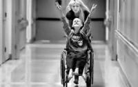 Только 3 из 4 инвалидов в Сумах обеспечены средствами реабилитации