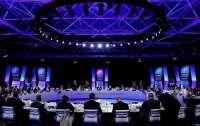 Лидеры стран НАТО пообщаются с Байденом перед встречей с Путиным