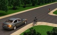 Министерские чиновники готовят нововведения для водителей
