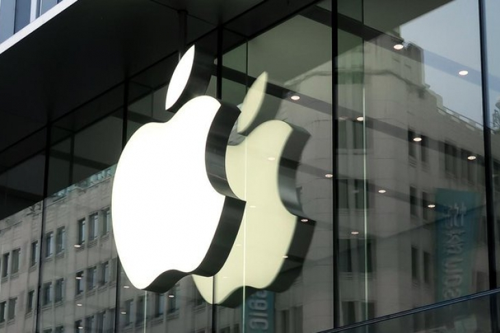 Apple подписала соглашение навыпуск фильмов ителешоу