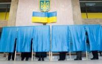Украинцы хотят переизбирать президента каждые три года