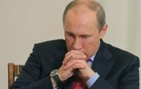 Путин испугался полномасштабного нападения на Украину: