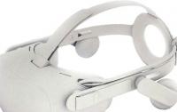 HP планирует создать VR-гарнитуру с высоким разрешением