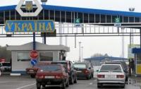 Поляки будут ремонтировать украинские дороги возле пограничных КПП