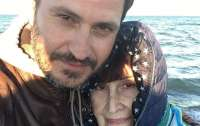 В семье известного украинского режиссера случилась трагедия