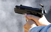В Одессе обстреляли автомобиль, двое мужчин ранены