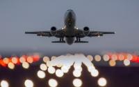 Украинским военным позаолили сбивать самолеты-нарушители