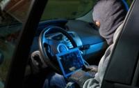 «АвтоПетя»: Автомобилисты столкнулись с новой угрозой