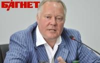 В Украине неплохо поставлена работа по венконсультациям (ВИДЕО)