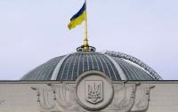 В Украине упростят процедуру похорон