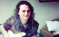 Американский музыкант погиб во время прямой трансляции в