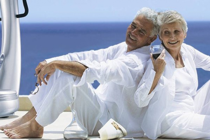 729 486 591d191940fea Наука определила три основных фактора продолжительной жизни