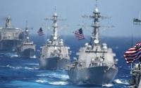 Сенаторы США предлагают провести операцию против РФ в море