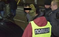 Торговец людьми: украинку пытались вывезти в сексуальное рабство