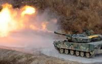 Не послушался: танки Асада пошли на штурм Алеппо