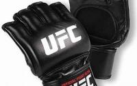Американский боец жестко наехал на президента UFC