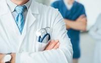 Профессия врача опасна для человека