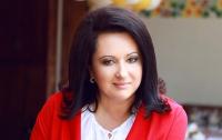 Новая редакция Конституции Украины – уже скоро