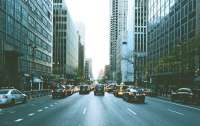 В Нью Йорку розпочався прийом заявок на конкурси