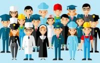 Какие рабочие специалисты имеют достойную зарплату