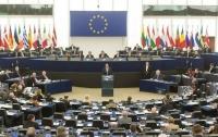 Генсек Совета Европы настаивает на снятии санкций с России