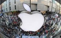 Apple может анонсировать 22 марта новые версии iPhone и iPad