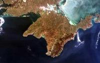 В Крыму не будет разрушительных землетрясений и цунами