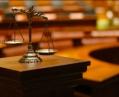 Ілюзорна боротьба з корупцією: Антикорупційний суд як обов'язкова умова успіху