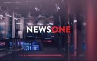 Украинский телеканал увеличивает количество русского языка в эфире