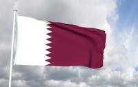 С Катаром разорвала дипотношения уже девять стран