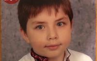 Задержан подозреваемый в убийстве 9-летнего мальчика