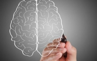 Британские ученые научились удалять плохие воспоминания из памяти