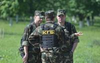 СБУ заявила о попытке вербовки украинца КГБ Беларуси