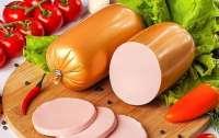 Диетологи рассказали, почему нельзя есть вареную колбасу