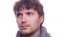 Историк Сергей Гирик: почему лозунги УНР напоминали большевистские