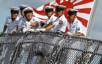 В Японии формируют космические войска