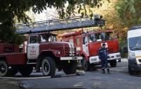 Жуткие подробности пожара в Херсоне: погибла мать с детьми